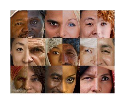 multiculturalism1.jpg
