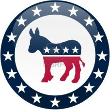 3006600-election-themed-round-button-with-3d-effect-democratic-party-logo--clipping-path-included