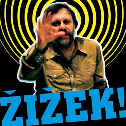 Zizek_