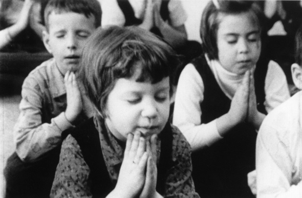 prayer-in-school